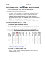 Topic_1_Global_Economy_Issues_and_Challenges_Jan_2016.docx