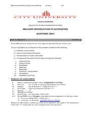 3 BBA CT9 INTRODUCTION TO ACCOUNTING ASSIGNMENT N EXAM    QUESTIONS ONLY.pdf