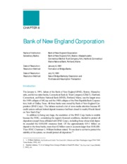 Bank+of+New+England+Failure+FDIC