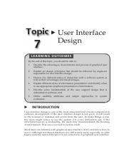 07153234topic7userinterfacedesign.pdf