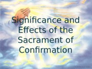Significance and Effects-Alissa