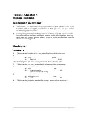 Topic 3 _ Sol to the End of Cha Rev Qs1.pdf