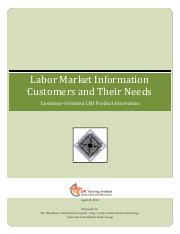 2012-05-08_-_LMI_Customers_and_Their_Needs.pdf