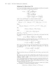 Chem Differential Eq HW Solutions Fall 2011 122