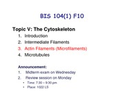 BIS104_F10_Lecture12m