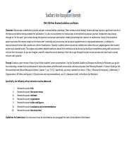 ENV 250 Peer Review Guidelines and Rubric.pdf