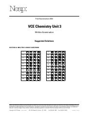 Chemistry Unit 3 Suggested Solutions 12.pdf