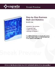 Step-by-Step-Business-Math-and-Statistics_sneak_preview.pdf