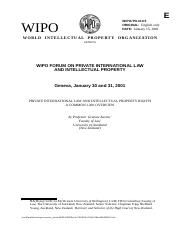 wipo_pil_01_5.doc
