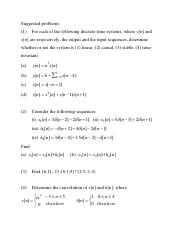 Ch2_Suggested problems.pdf
