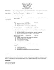 AAA revised resume.docx