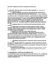 worksheet 1 answers bios 1063 worksheet 1 answers i list all those in the. Black Bedroom Furniture Sets. Home Design Ideas