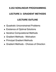 6_252 Lecture03