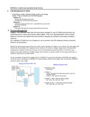 FIT9134- Revision.docx