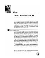 South_Delaware_Coors_Inc..pdf