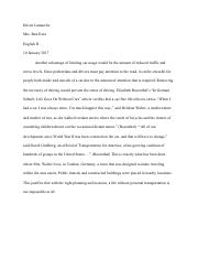 Lamarche, Haven_ Essay Revision 2.pdf