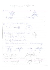 ELC102B_LECTURE NOTES_coupled+transformer