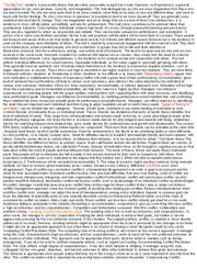 gm 533 final paper View test prep - statistics math 533 final exam 2 from math 533 at keller  graduate school of management week 8 : final exam - final exam page:123  page.