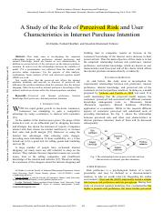 A-Study-of-the-Role-of-Perceived-Risk-and-User-Characteristics-in-Internet-Purchase-Intention.pdf