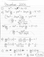 M200-Dec2006-exam-solutions.pdf