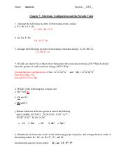 Chapter 7 Worksheet Answers .pdf