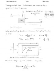 Handwritten Lecture Notes 8