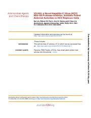 Antimicrob. Agents Chemother.-2006-Lin-1813-22.pdf