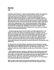 Letter_from_brimingham_essay final Draft