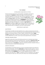 12583138-AP-Biology-Plants-Guide