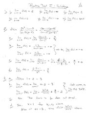 2016-practice-test-1-solutions