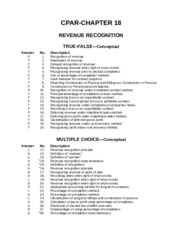 ch18-revenue-recognition