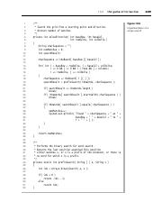 Data_Structures_and_Problem_Solving_Using_Java__4ed__Weiss_466.pdf