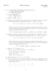131A_1_midterm_solution