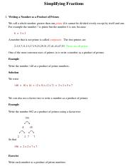 Simplifying Fractions.pdf