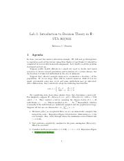 lab3IntrotoDecisionTheory