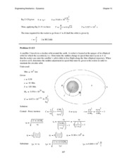 239_Dynamics 11ed Manual
