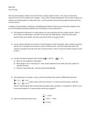 Test2Review.pdf