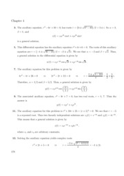 182_pdfsam_math 54 differential equation solutions odd