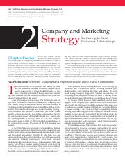 02 Kotler Armstrong Principles of Marketing Chapter 2  3.pdf