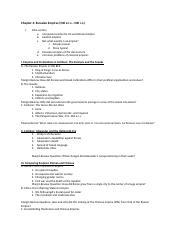 Ch. 4 Learning Guide blank.docx