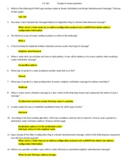 CIT 164 Chapter 6 review questions.docx