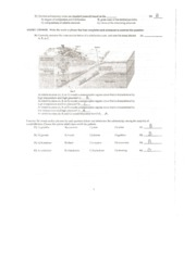 Page 4_test2