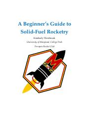 Beginners_Guide_to_High_Powered_Rocketry3.pdf