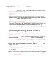 Chapter 4 Quiz for Students.docx