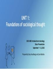 SOCI 1002 - Unit 1 Etutor Presentation 2015 - FINAL.pdf