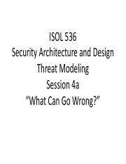 Threat_Modeling_16wk_session_4a.pdf