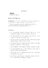 stats basic set theory lecture