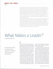 What Makes a Leader.pdf