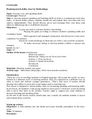 Lesson_plan_Methodology-1yy.docx