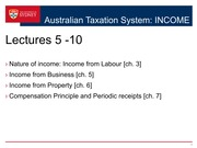 Lectures_5-10_Income_and_the_compensation_principle[1]